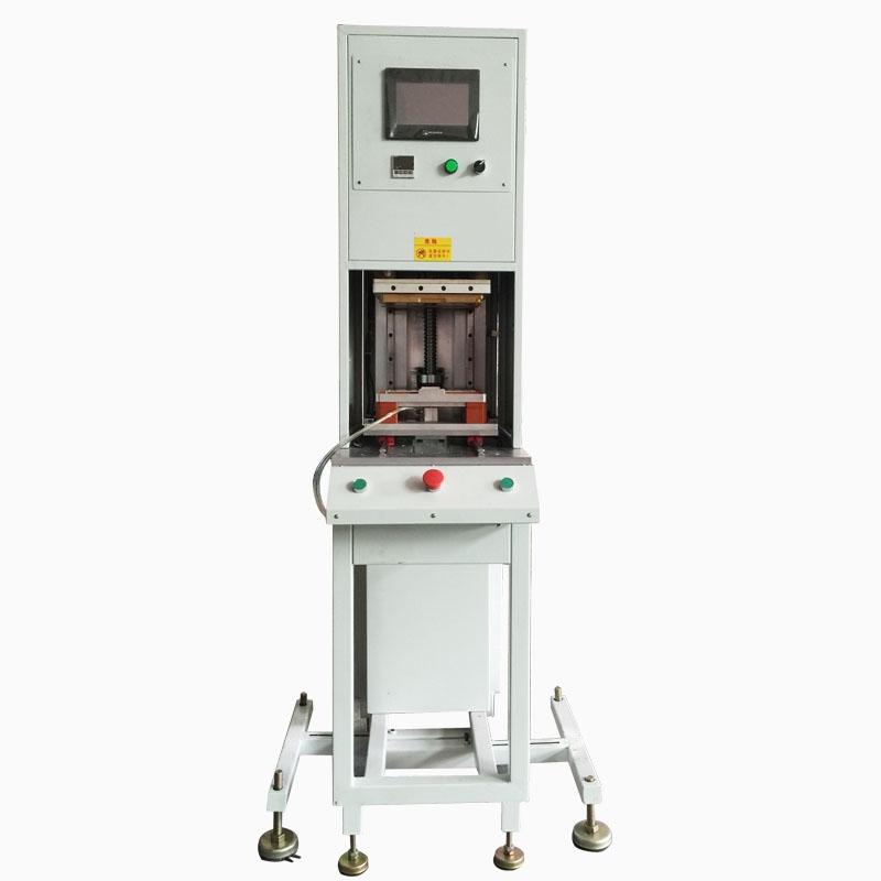 伺服热融机SBD-103R-1T