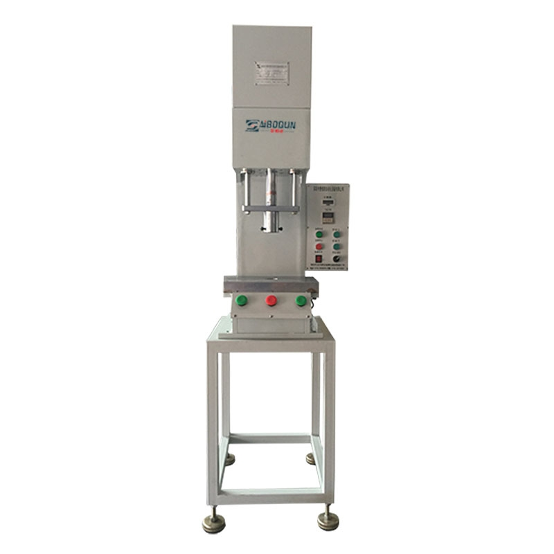 液压压装机(弓形)SBD-101C-3T