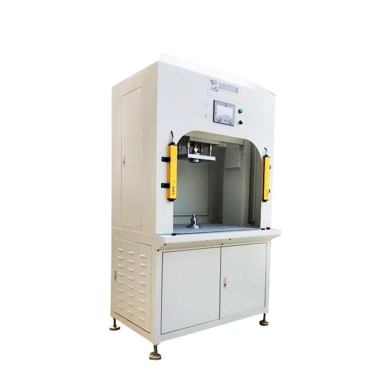 洗衣机滚筒密封圈压装机SBD-111Q-2T