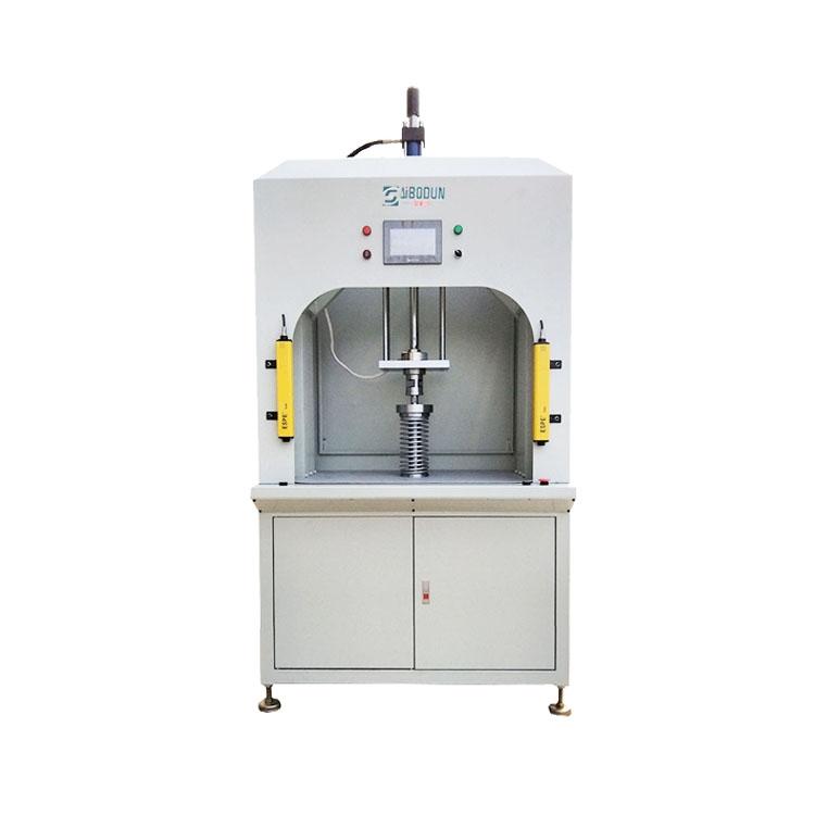 洗衣机滚筒轴承压装机SBD-111Y-3T